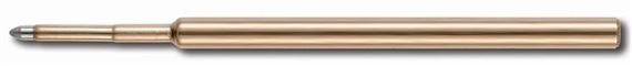 Fisher Space Pen Pressurized Ballpoint Pen Refill