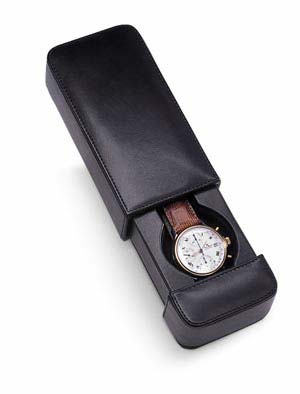 Venlo Milano 1 Watch Case