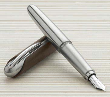 Porsche Design 3150 Fountain Pen