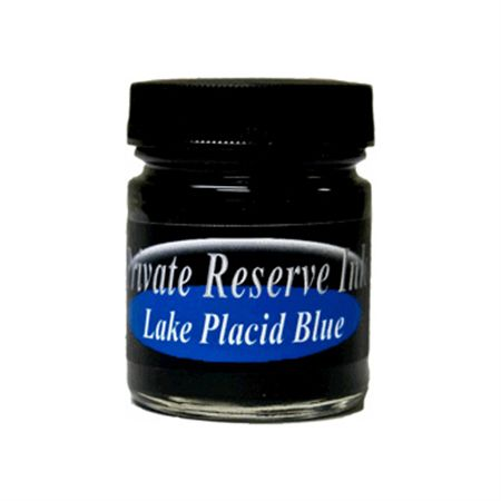 Private Reserve Bottle Ink