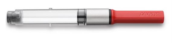 Lamy Z28 Fountain Pen Converter