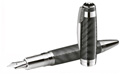 Montblanc Limited Edition Alfred Hitchcock Fountain Pen