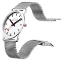 Mondaine Ladies Simply Elegant Watch