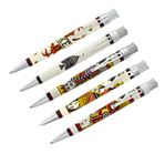Retro 51 Playing Card Tornado Deluxe Rollerball Pen
