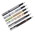 Sheaffer Star Wars POP Fountain Pen