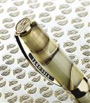 "Visconti ""My Pen"" Monogram"
