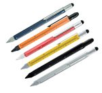 Monteverde One Touch Stylus 0.9mm Tool Pencil