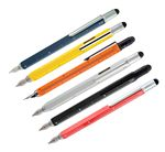 Monteverde One Touch Stylus Tool Fountain Pen