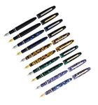 Esterbrook Estie Fountain Pen