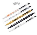 Cross Star Wars Click Rollerball Pen