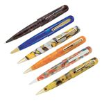 Conklin All American Ballpoint Pen