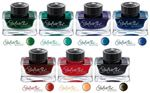 Pelikan Edelstein Bottle Ink