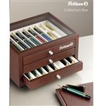 Pelikan Collector's 24-Slot Pen Box
