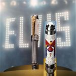 Montblanc Limited Edition 1935 Elvis Presley Rollerball