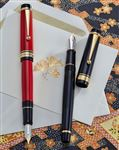 Pilot Custom 845 Fountain Pen