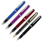 Pilot Falcon Collection Fountain Pen