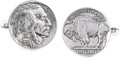http://www.fahrneyspens.com/Item--i-Tokens-and-Icons-Buffalo-Nickel-Cufflinks