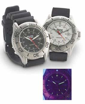 Ma nouvelle montre (mode teasing on) P30327b