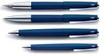 Lamy Studio Imperial Blue Multi Function Pen