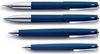 Lamy Studio Imperial Blue Multi Function Pen