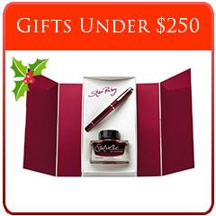 Gifts Under 300