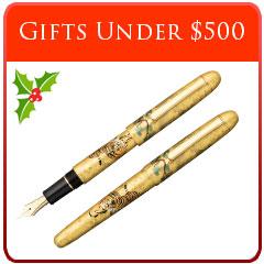 Gifts Under 500