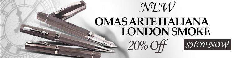 Happy 90th Birthday Omas!