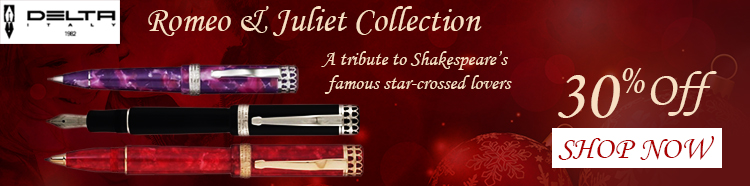 Delta Romeo & Juliet Collections